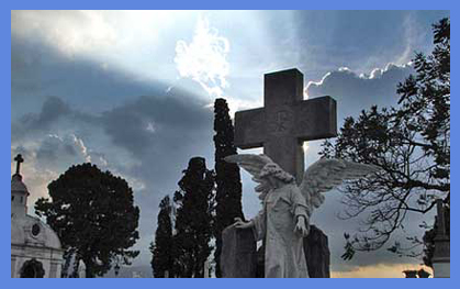 cementerio772