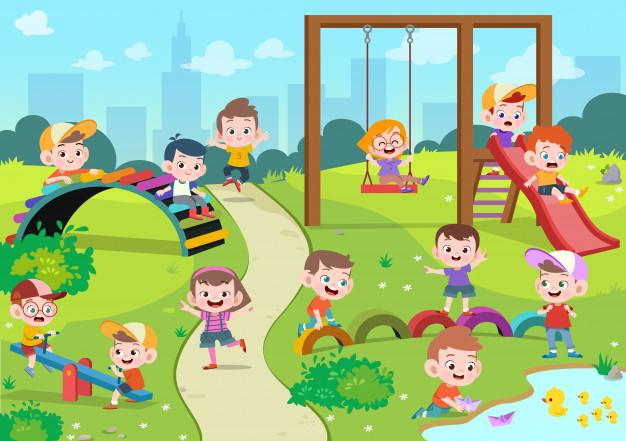 ninos-ninos-jugando-ilustracion-infantil_97632-174