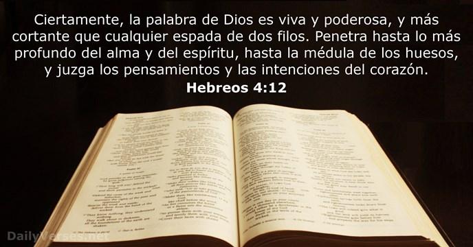 hebreos-4-12-2