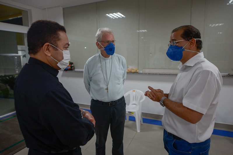 Bencao-UTI-_-pacientes-corona-_-foto-Alex-Pazuello_-Semcom-1
