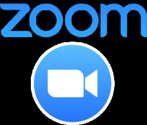 zoom-logo-300x255