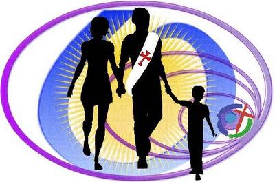50383-di_conos_logo_ii_congreso_latinoamericano