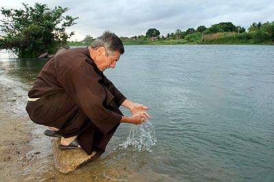 Monseñor Luiz Flávio Cáppio