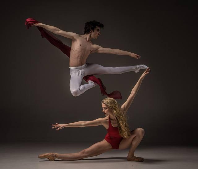 ballet-hombres