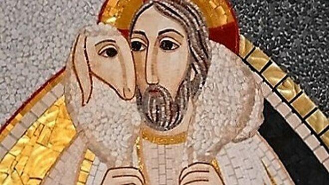 """Según el Buen Pastor, el cristianismo es la religión del """"tú"""""""