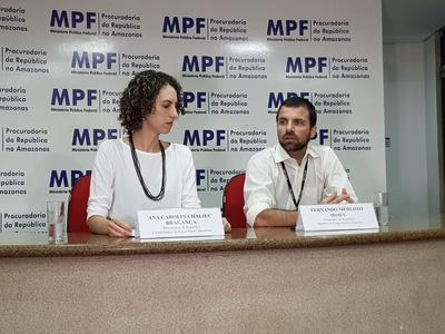 Fernando Merloto Soave MPF