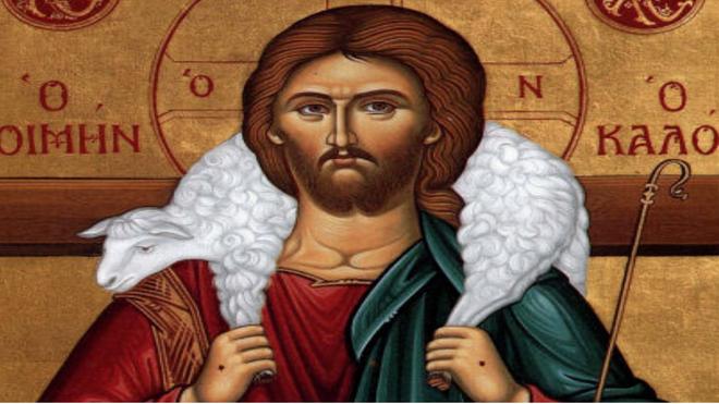 Buen-Pastor_2228187160_14568180_660x371