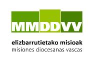 logoMisiones
