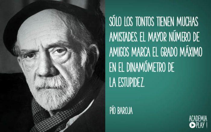 Pío-Baroja