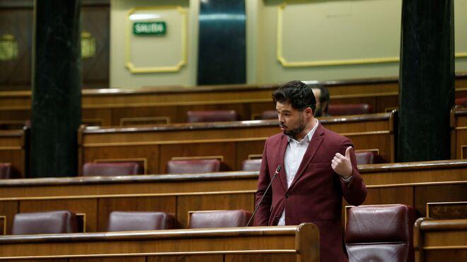 Rufian-presiona-Sanchez-advirtiendole-parlamentaria