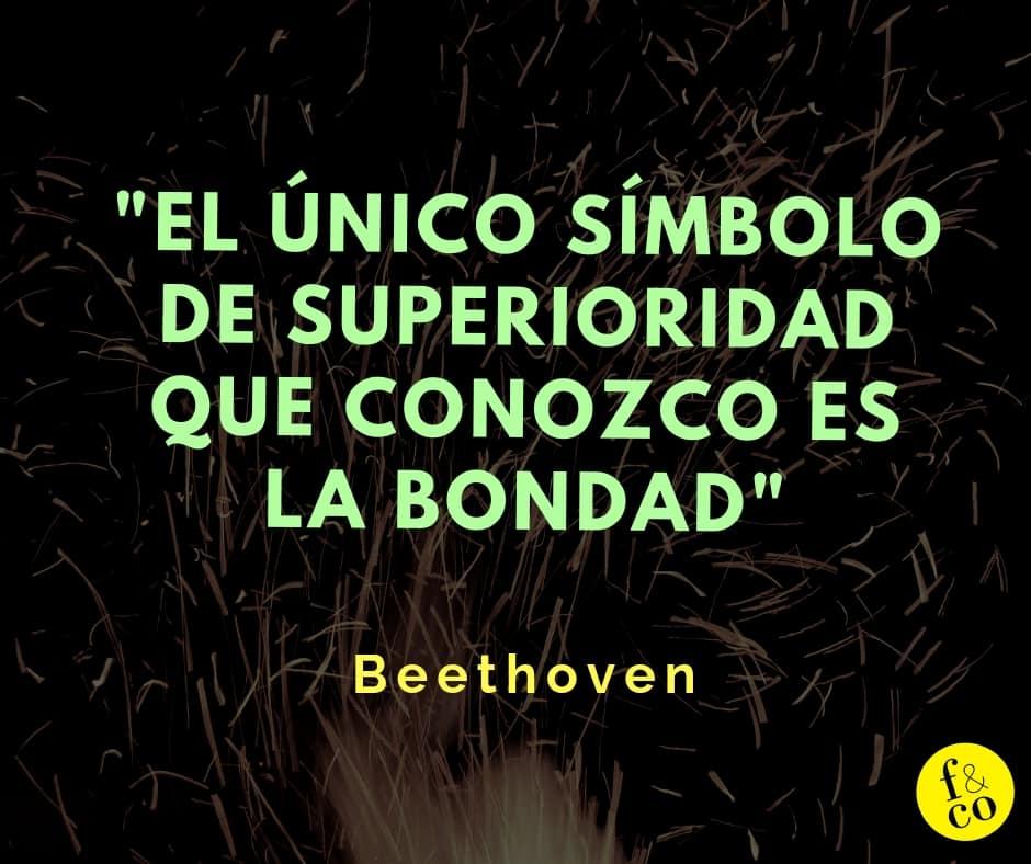 cita-beethoven