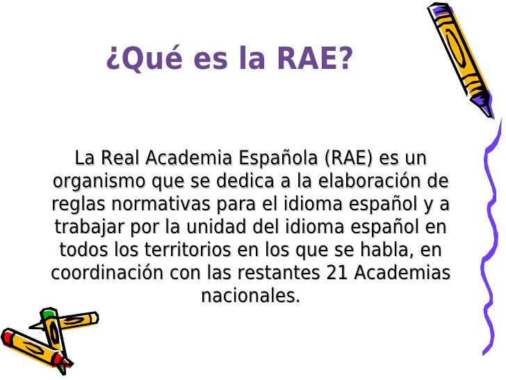 diccionario-rae-2-728