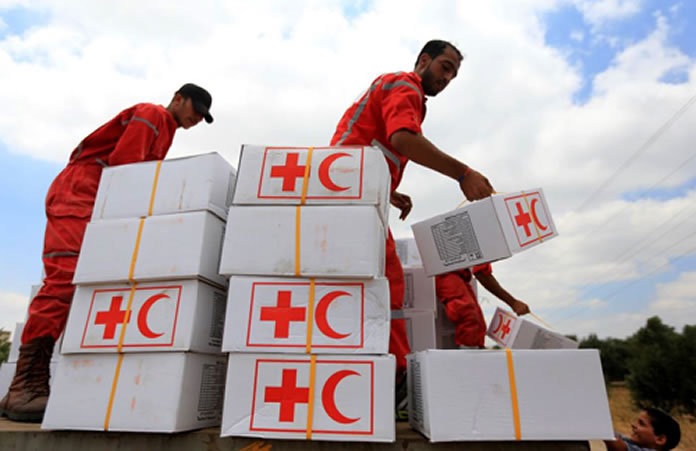 red-cross-red-cresc-696x451