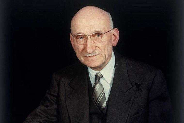 Robert_Schuman