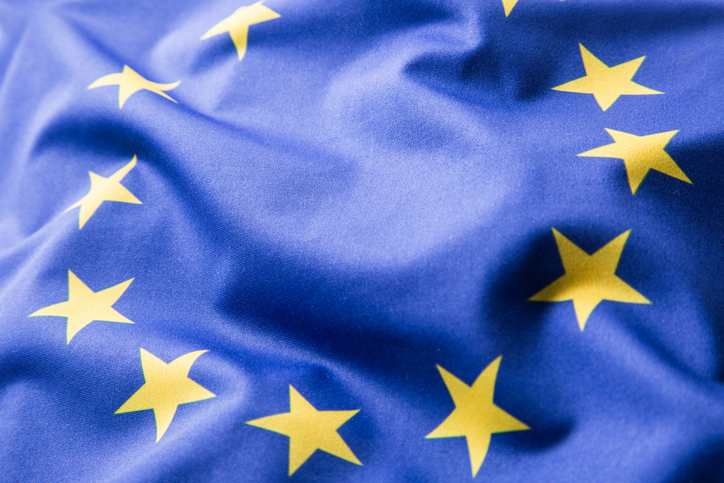 bandera-europa-bbva-union-europea-recurso-10-08-2017