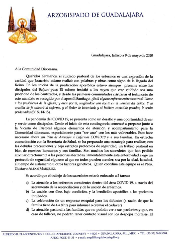 coronavirus gdl 1