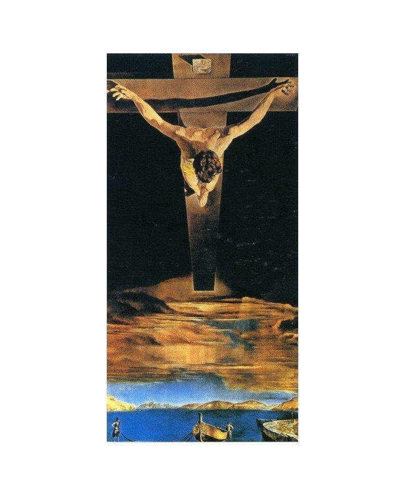 cristo-de-san-juan-de-la-cruz