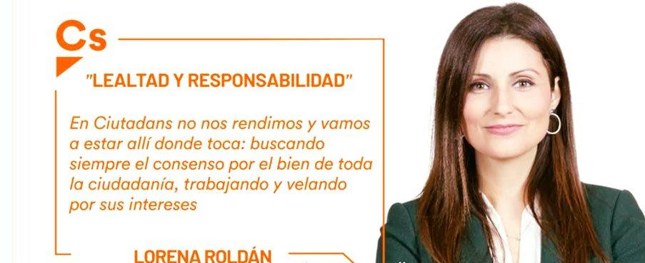 Lorena. Roldán 2020