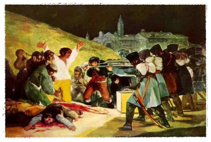 Fusilamientos-del-3-de-mayo-por-Goya[1]