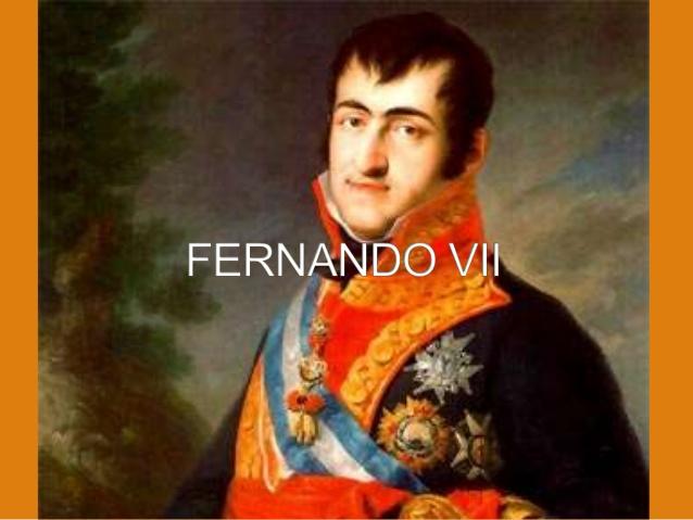 fernando-vii-1-638