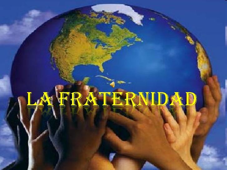 la-fraternidad-1-728