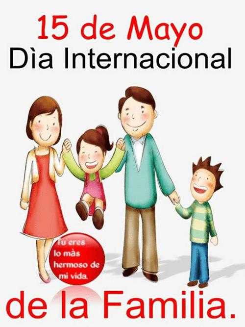 15-de-mayo-dia-internacional-u-eres-lo-mas-hermoso-56272425