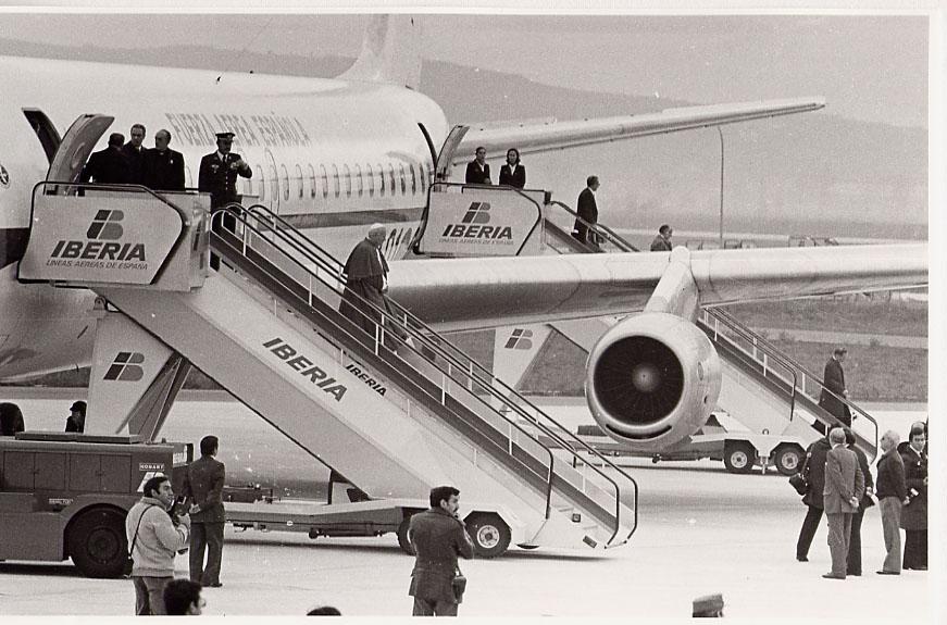 1982 JPII EN FORONDA 02