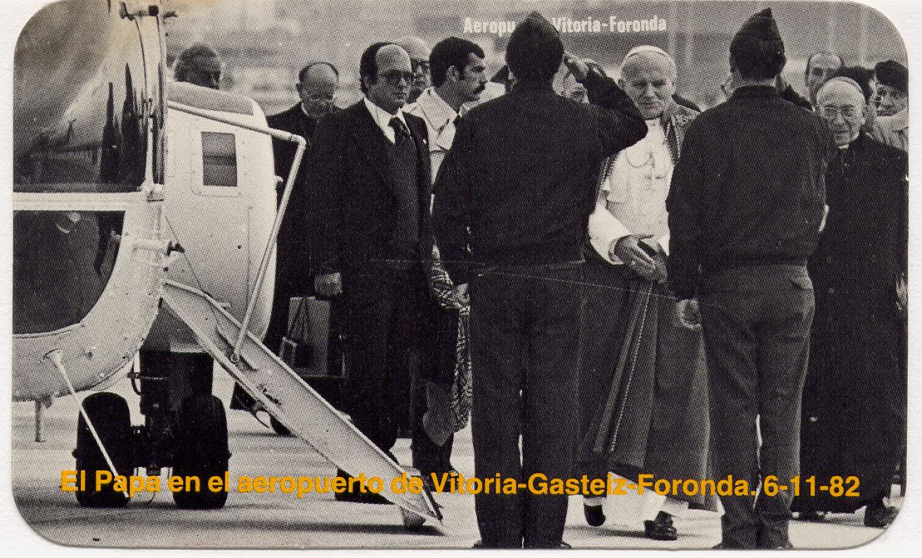 1982 JPII EN FORONDA 04