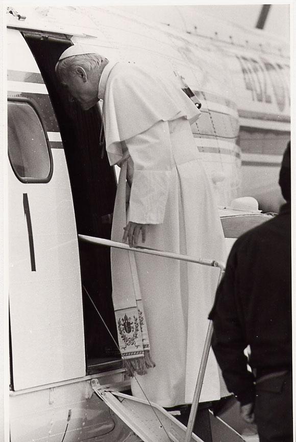 1982 JPII EN FORONDA 06