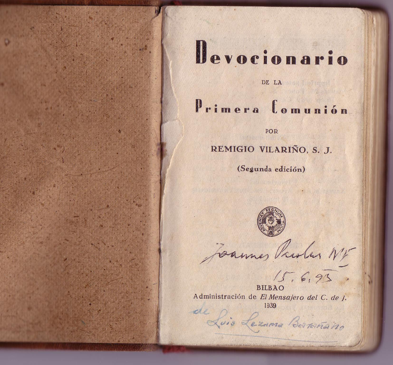 Devocionario D. Luis Lezama0002