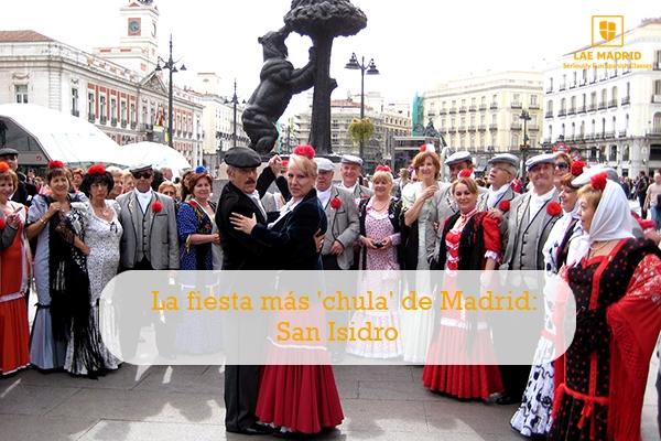 San-Isidro-2