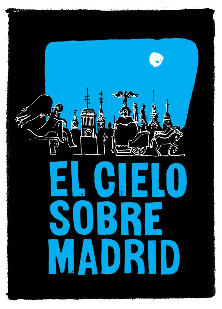poster-el-cielo-sobre-madrid-30