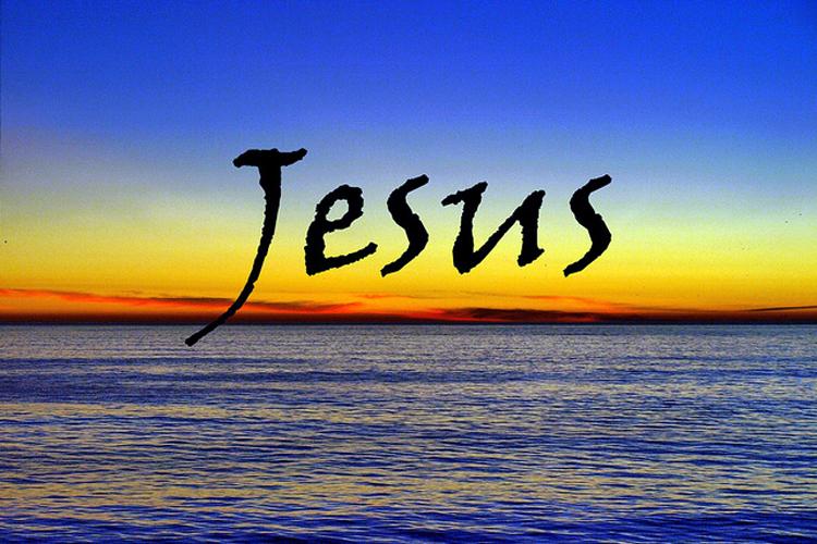en-nombre-de-Jesus
