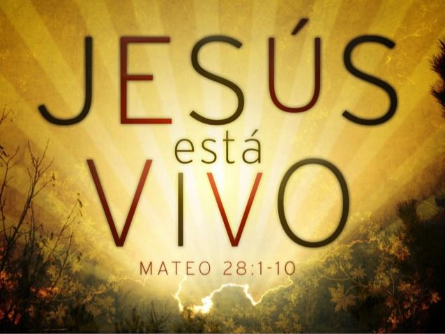 jesus-esta-vivo-1-638