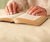 bibliaenmanos8