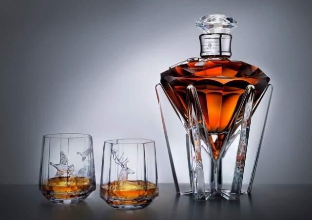 whisky-portada
