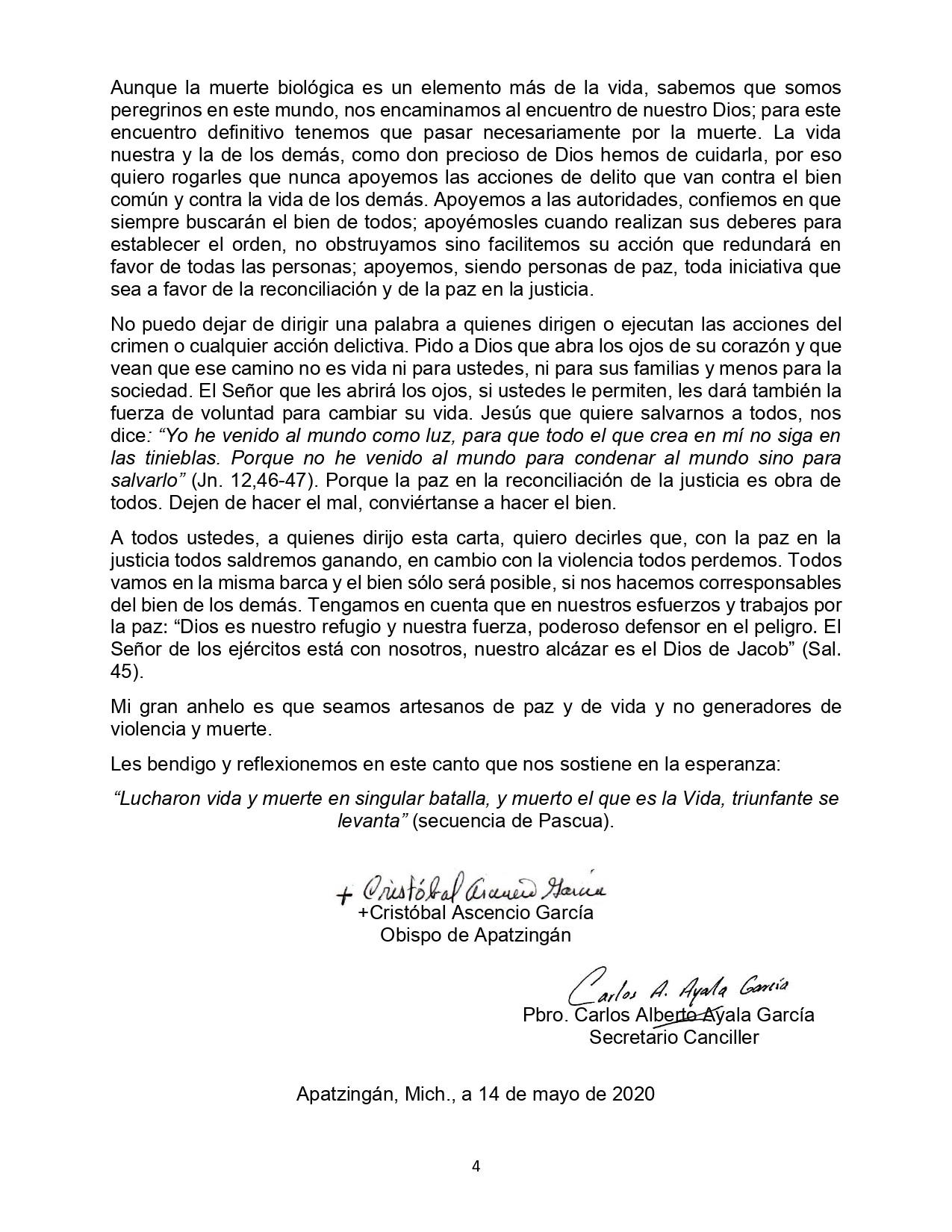 Carta Pastoral Violencia_page-0004