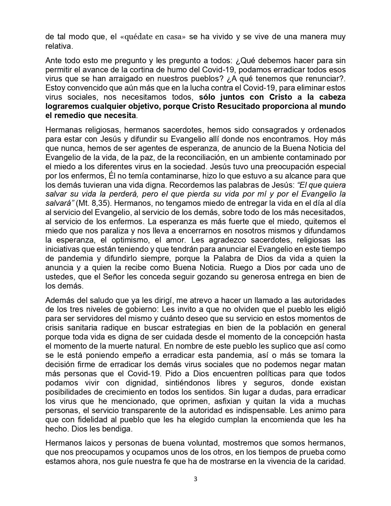 Carta pastoral Violencia_page-0003