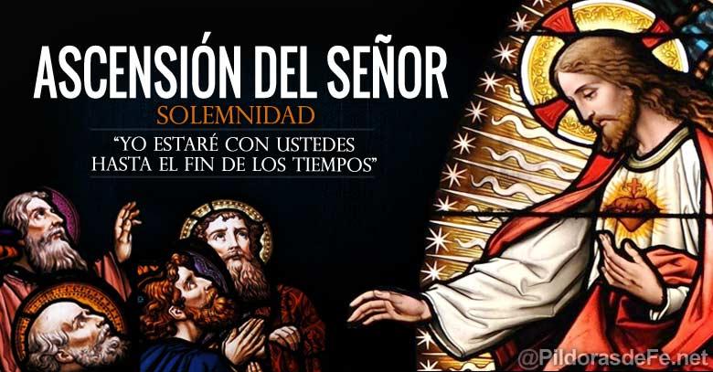 ascension-del-senor-jesus-solemnidad (1)