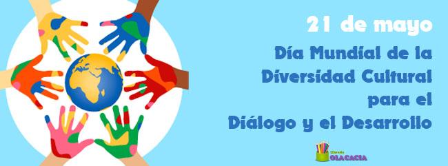 dialogoydesarrollo