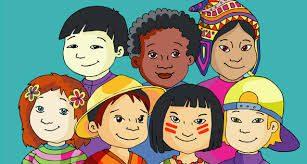 diversidad-cultural@2x