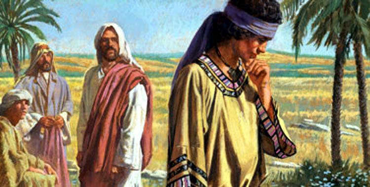 Jesús-habla-al-joven-rico