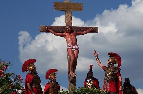 crucificar-1