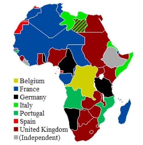 descolonizacion-de-africa-etapas