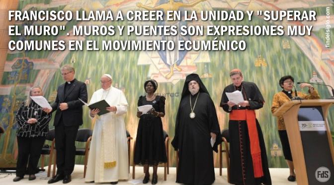 70-encuentro-consejo-mundial-iglesias-ginebra-ecumenismo
