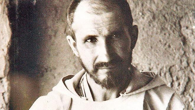 """El Papa canonizará a Charles de Foucauld, el """"padre del desierto"""""""