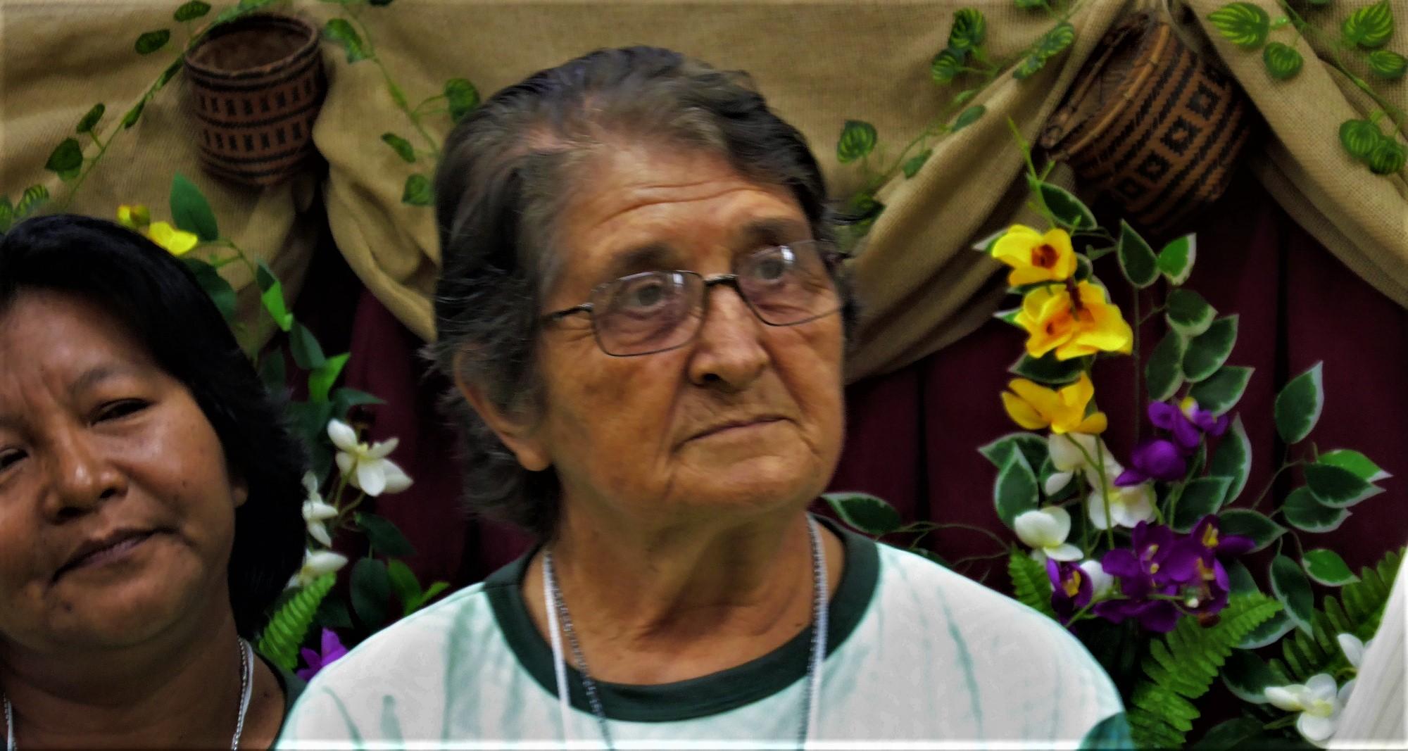 Fermina López