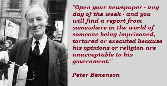 peter-benenson-quotes-3