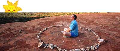 meditacion181