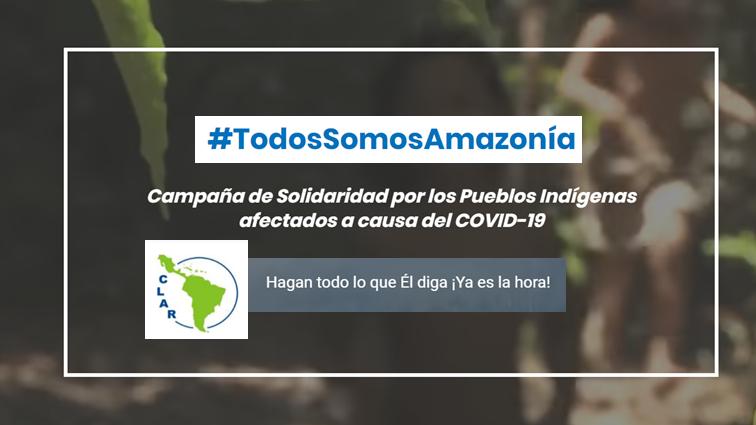 Todos-Somos-Amazonia-CLAR